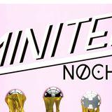 DJ Diego Madrid @ Pre-Minitel Nochevieja 2017