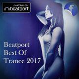 Beatport Best Of Trance 2017 CD4 - Professional Remixer
