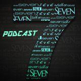 Podcast #7 (16-06-2012)