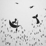5 Minutos de poesia  21 de Novembro a 6 de Dezembro de 2018