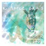 a Radio'82 ♯029