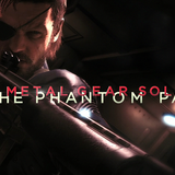 Sound Track 80's Metal Gear Solid V Dj Yankee 2015