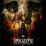 Apocalypse (2011)