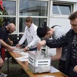 Loi Travail: Le décret sur le référendum est une façon de contourner les syndicats