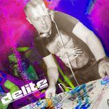 DJ Delite - House November 2014