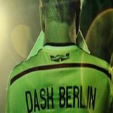 Dash Berlin Sirius XM December Mix 2014