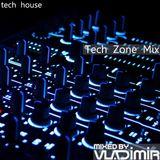 Tech Zone Mix
