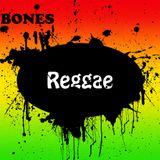 Reggae#1.D_BONES.05.02.2013