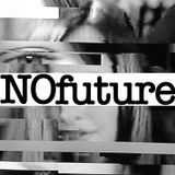 Skyboy - No Future podcast (spring 2013)