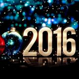 Mixa - New Year Mix / Nu Disco House