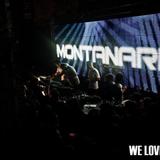Ricky Montanari 03-02-2013
