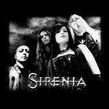 SIRENIA Mix