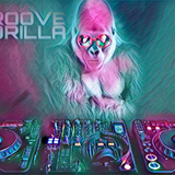 Groove Gorilla (The Fever Mix) by RickySauce #SB Pro