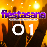 Fiesta Sana Podcast 01