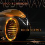 Next Level (AW028)