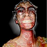 AudioSapienOnDaDex - El Bárbaro (Fritando cocos)