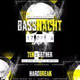 Promo Bassnacht 2k18