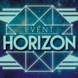 Tom Schoppet - Ode To Camp Event Horizon (Apogaea) June 2018