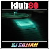 KLUB80-VARIOUS MIX