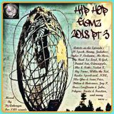 Hip Hop Gemz 2018 part 3 Mix by Dj Anhonym