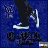 DJ Ben - C Walk Musique