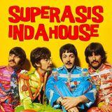 37.-Superasis Indahouse-Radioshow@Radio New York Club.09.06.17