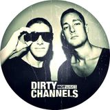 Dirty Channels - Live @ Take It Easy [04.13]