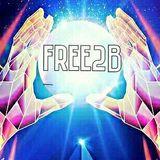 Free2B @ Woodstock Bar #2