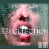 JOHNIESAD - RECOLLETION - New Star Generation Multy Podcast