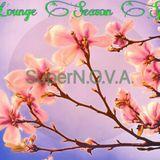 Lounge Season 13 Spring