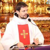 Kazanie z okazji święta miasta Piły - ks. Marek Skwarło OFMCap