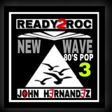 NEW WAVE/POP MIX 3