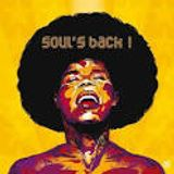 soul train pt 2 70-80s funk