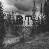 [Hardstyle] Promotion Mix