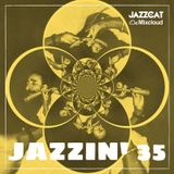 Jazzin' 35