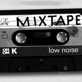 MIX TAPE  (Another New Year Celebration)