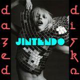 Dazed & Dizko By JINTENDO 06-06-11