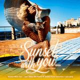 'Sunset with you'... #37 Bday Del Padré El Diablo Funk