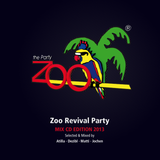 Zoo Revival - Mix 2013