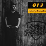 Roberto Gonzalez LIVE @ THE VILLA (HD Link Included) 21th September 2017