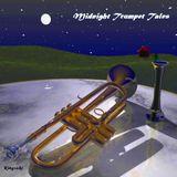 Midnight Trumpet Tales