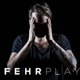 World Session 372 by Sébastien Szade with Fehrplay (Pryda Friends)