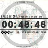 00:48:48 - Episode 1 - Prepare for Liftoff