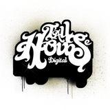 Tim Nice & Ant Durkin Tall House Nights Pt 1