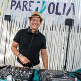 XAVIER FUX LIVE AT PAREIDOLIA, TULUM,  AUGUST, 2017