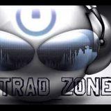 TRAD_ZONE TOP #3 / Trance Addicted - Turn ON The Radio 16.01.2016