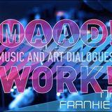 Meta Dj @ MAAD! WORK! 2014 - Sagra De Le Raze - Staranzano (GO) || 31.08.2014