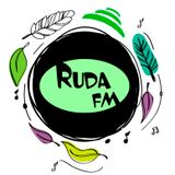 Programa piloto: Ruda FM