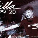 Killa Podcast V.20