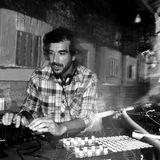 Mauricio Figueroa - Podcast Junio 2012